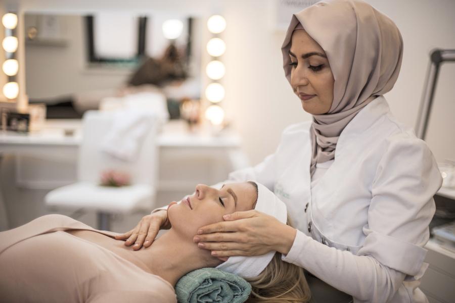Exklusiv Massage Fürth